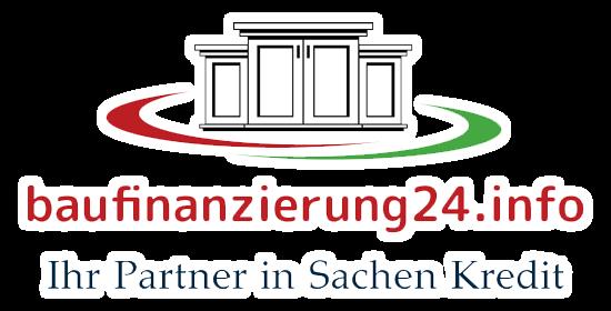 baufinanzierung24.info | Ihr Partner in Sachen Kredit